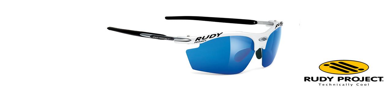 Rudy Project (ルディプロジェクト)